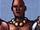 Eschu (Vodū) (Earth-616) from Thor & Hercules Encyclopaedia Mythologica Vol 1 1 001.png