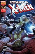 Essential X-Men Vol 2 45