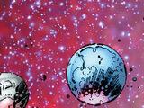 Eulogy (Earth-616)