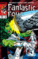 Fantastic Four Vol 1 284.jpg