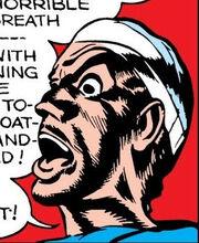 Gordon Sanders (Earth-616) from Marvel Mystery Comics Vol 1 14 002
