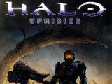 Halo: Uprising Vol 1 3