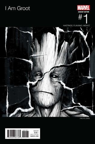 File:I Am Groot Vol 1 1 Hip-Hop Variant.jpg