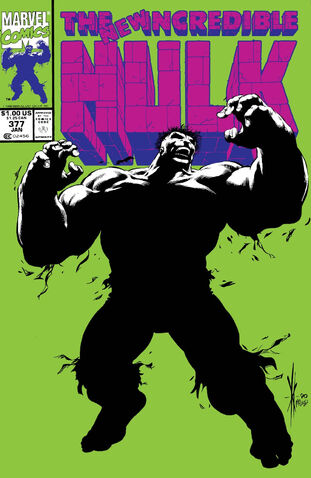 File:Incredible Hulk Vol 1 377.jpg