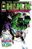 Incredible Hulk Vol 1 454