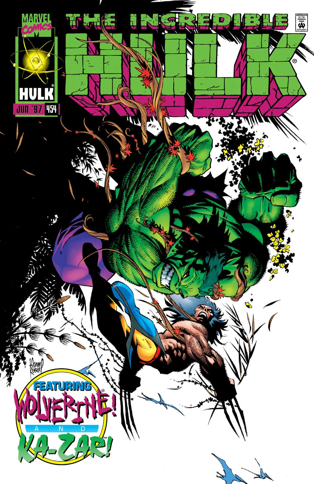 Incredible Hulk Vol 1 454.jpg