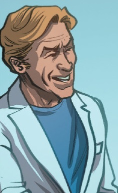 File:James McMayhew (Earth-616) from Captain America Sam Wilson Vol 1 15 001.jpg