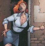 Mary Jane Watson (Earth-6215) from Marvel Team-Up Vol 3 15 0001