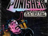 Punisher Vol 3 1