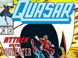 Quasar Vol 1 36