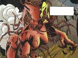 Roxanne Simpson (Earth-616)
