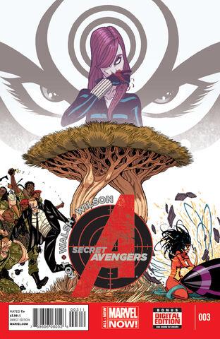 File:Secret Avengers Vol 3 3.jpg