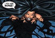 Selene Gallio (Earth-616) from Uncanny X-Men Vol 1 454 0003