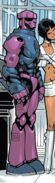 Sentinel MK X from Wolverine and the X-Men Vol 1 16 0001