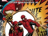 Spider-Man/Deadpool Vol 1 49