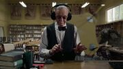 Stan Lee (Earth-120703) from The Amazing Spider-Man (2012 film) 001
