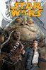 Star Wars Vol 2 35 Textless