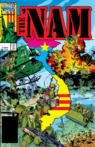 File:The 'Nam Vol 1 1.jpg