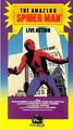 The Amazing Spider-Man (1977 film).jpg