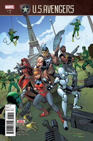 File:U.S.Avengers Vol 1 7.jpg