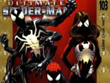 Ultimate Spider-Man Vol 1 103