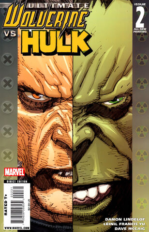 File:Ultimate Wolverine vs. Hulk Vol 1 2 All-New Printing.jpg