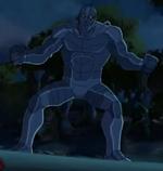 Ultimo (Earth-12041) from Marvel's Avengers Assemble Season 3 21 001