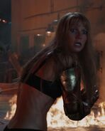 Virginia Potts (Earth-199999) from Iron Man 3 (film) 010