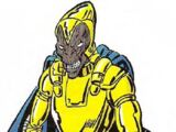 William Nowlan (Earth-616)