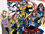 X-Factor (Government) (Earth-616)