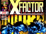 X-Factor Vol 1 143