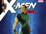 X-Men: Red Vol 1 5