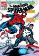 Amazing Spider-Man Vol 1 358.jpg