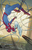 Amazing Spider-Man Vol 1 801 Young Guns Variant