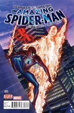 Amazing Spider-Man Vol 4 3