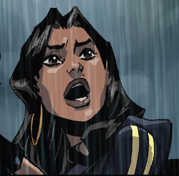 File:Angel (Earth-616) from Mosaic Vol 1 1 001.png