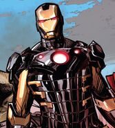 Anthony Stark (Earth-616) from Avengers Vol 5 8 003