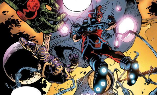 File:Aspirants from Marvel Boy Vol 2 5 001.jpg