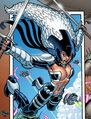 Ava'Dara Naganandini (Earth-616) from Wolverine and the X-Men Vol 1 13 001.jpg
