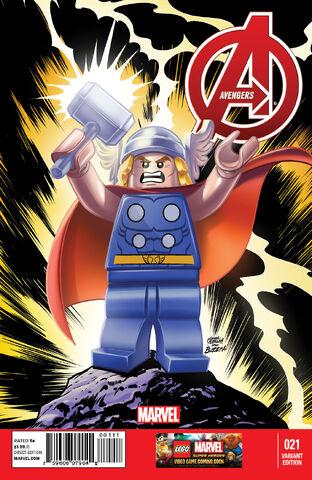 File:Avengers Vol 5 21 LEGO Variant.jpg