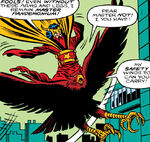 Azmodeus (Earth-616) from West Coast Avengers Vol 2 4 0001