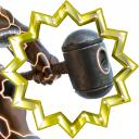 Badge-960-7