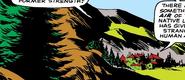 Balkan Mountains from Avengers Vol 1 31 001