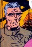 Bannock Hagen (Earth-928) Punisher 2099 Vol 1 15