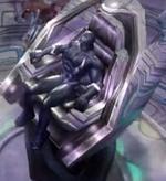 Blackagar Boltagon (Earth-6109) from Marvel Ultimate Alliance 0001