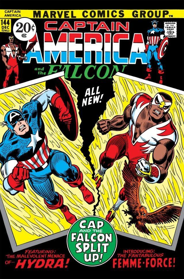 Captain America Vol 1 144.jpg