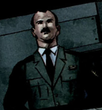 Chester Phillips (Earth-7116) from Captain America The Chosen Vol 1 4 001