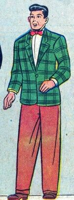 Danny (Earth-616) from Joker Comics Vol 1 42 0001