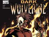 Dark Wolverine Vol 1 90