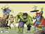 Defenders The Best Defense Vol 1 1 Remastered Wraparound Variant